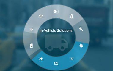 ISR Technologies