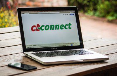 ctconnect-2