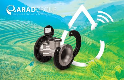 Arad Ltd-10