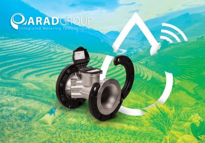Arad-10