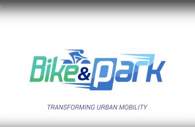 Bike Place-5