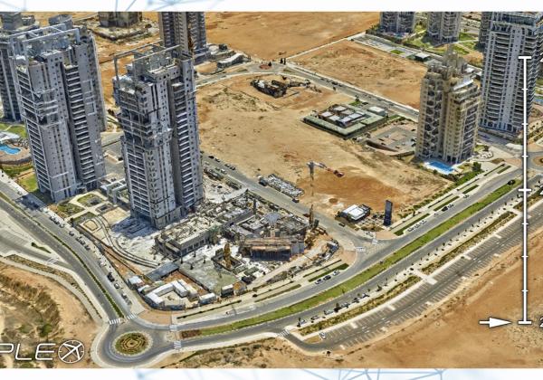 להמשך קריאה - Simplex Mapping Solutions Ltd