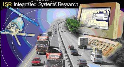 ISR Technologies-8