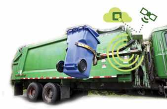 GreenQ-4