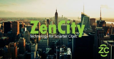 Read more - Zencity