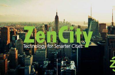 ZenCity-4