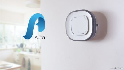 Read more - Aura Smart Air