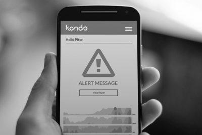 Kando-7