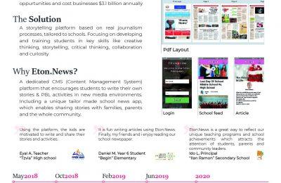 Eton.News-1