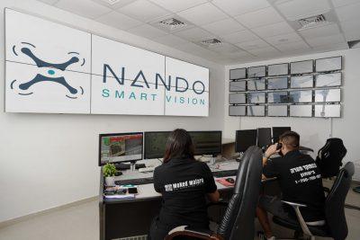 Nando-3