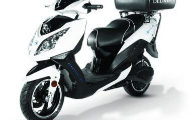 Blitz Motors