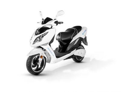 Blitz Motors-1