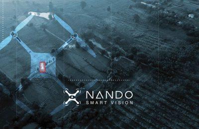 Nando-11