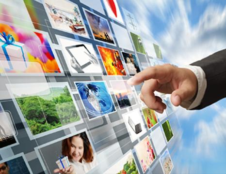 להמשך קריאה - Green Digital Advertising