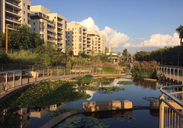 להמשך קריאה - Ayala Water & Ecology