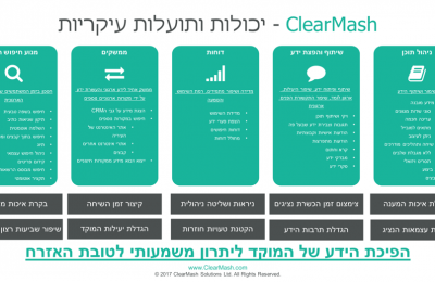 ClearMash Solutions-1