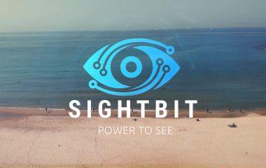 Sightbit
