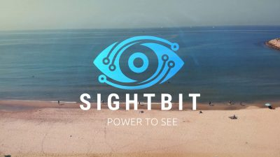 Read more - Sightbit
