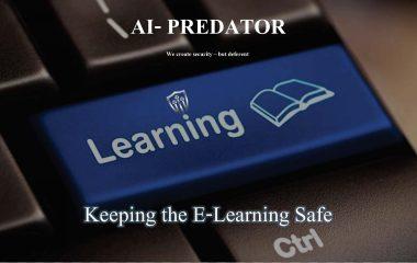 AI-Predator