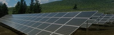 Smart Solar-5