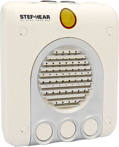 Step-Hear-3