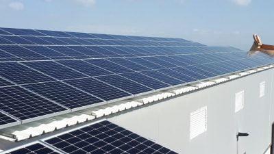 Smart Solar-4