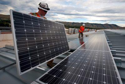 Smart Solar-6