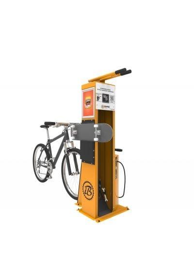 All Bikes-4