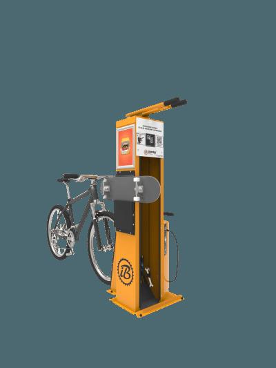 All Bikes-5