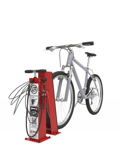 All Bikes-8