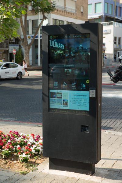 Urban Digital-5